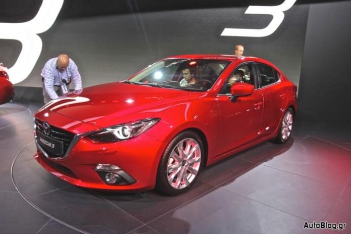 Mazda 3 (13)