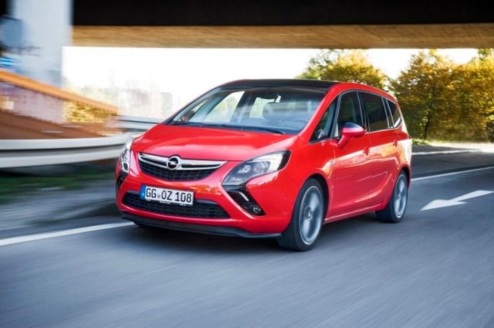 Opel-Zafira-Tourer-BiTurbo