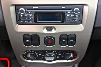 Test Drive: Dacia Duster - 029