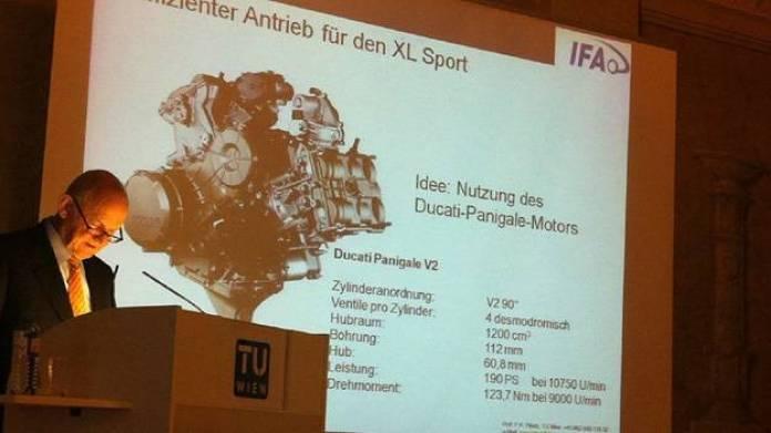 VW-Projekt-XL-Sport-Motor-Ferdinand-Piech-2