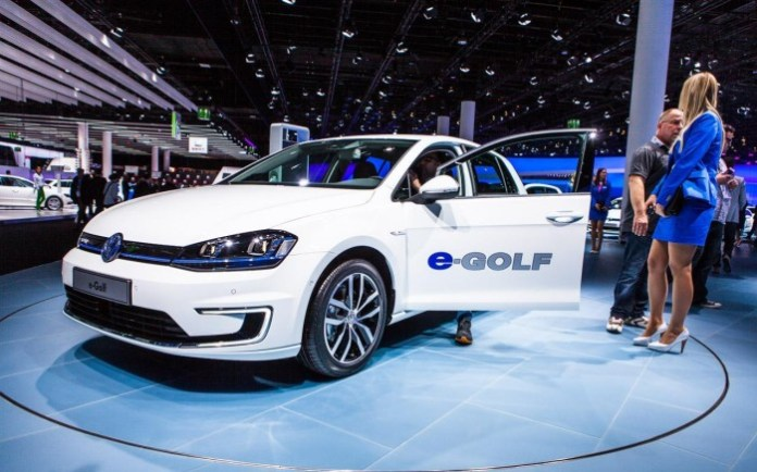 Volkswage-E-Golf-9760