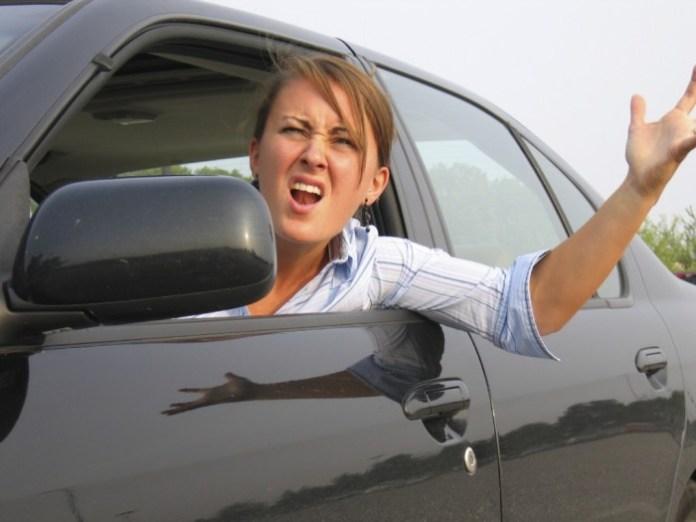 angry driver (2)