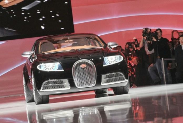 bugatti-16c-galibier-live-at-geneva-2010-1