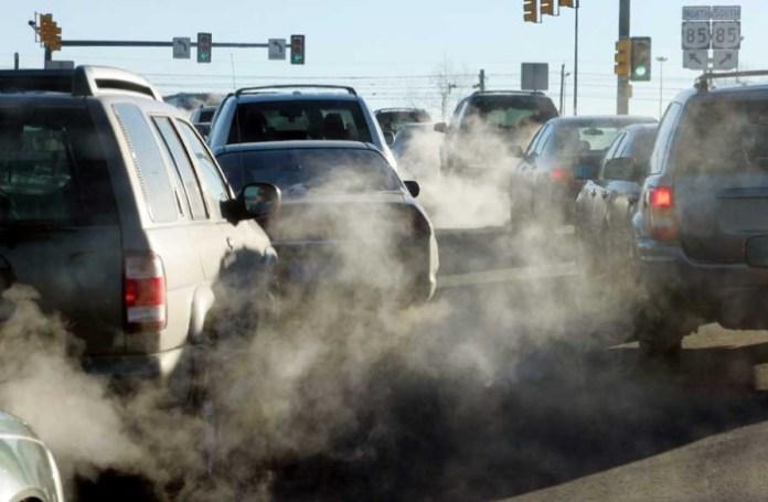 car pollution[1]
