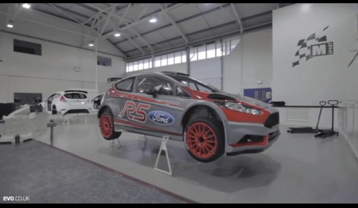 ford-fiesta-r5-rally-car