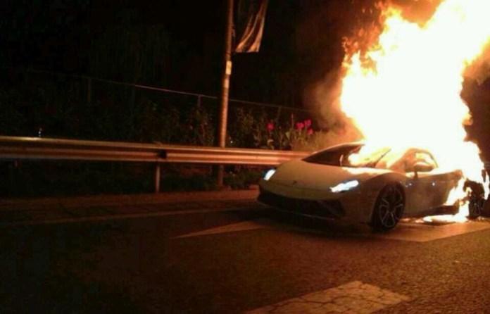gallardo flames (1)