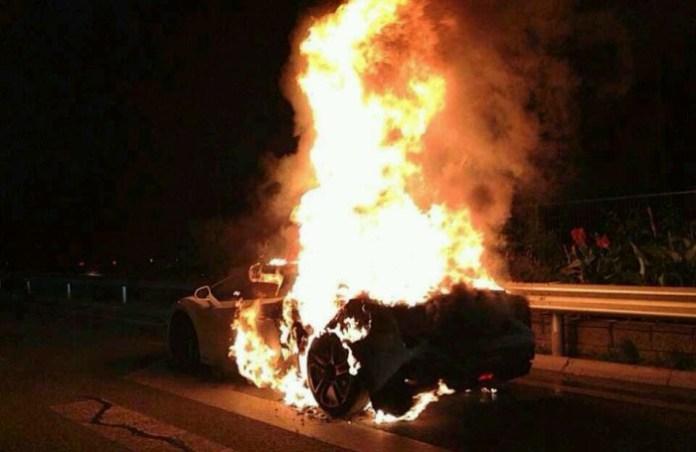 gallardo flames (2)