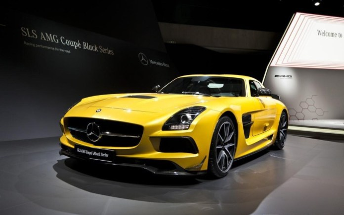 mercedes-benz-sls-amg-black-series-6