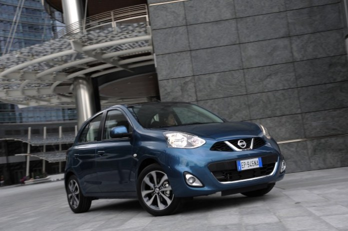 nissan-micra-facelift-2013-11