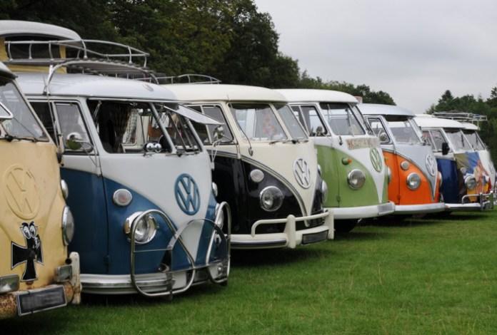 vw-campervan-72