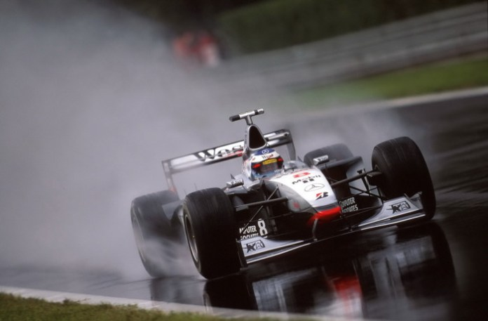 1998-mclaren-mercedes-mp4-13-mika-hakkinen-at-monza