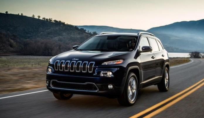 2014-jeep-cherokee-2