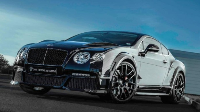 Bentley GTX by Onyx Concept (4)