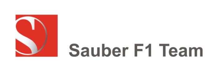 Teamlogo_SauberF1Team
