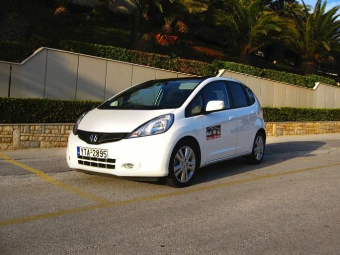 Test-Drive-Honda-Jazz-023