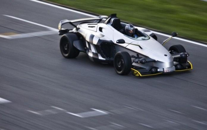Tramontana GT Version 2013 (1)