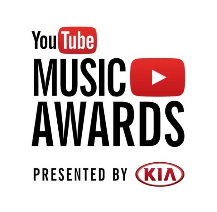 Your Tube Music Award Kia scaled