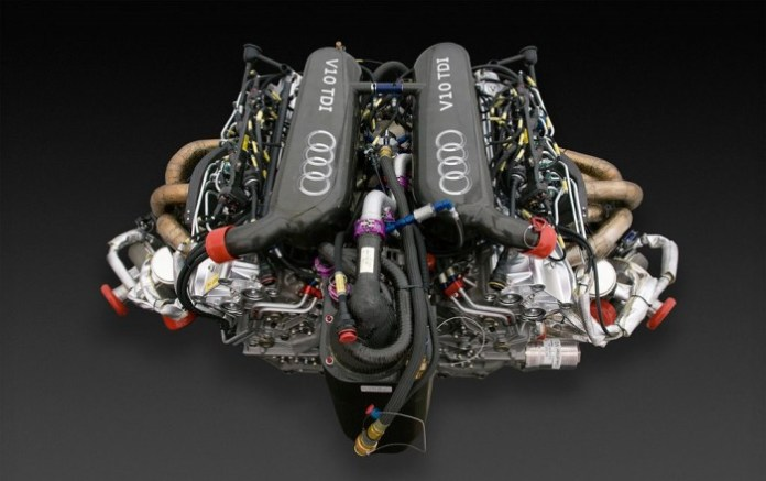 audi-sports-prototypes-engine-technology-85