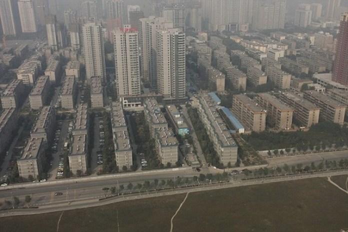 china buliding (3)
