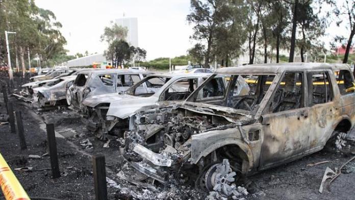fire parking (2)
