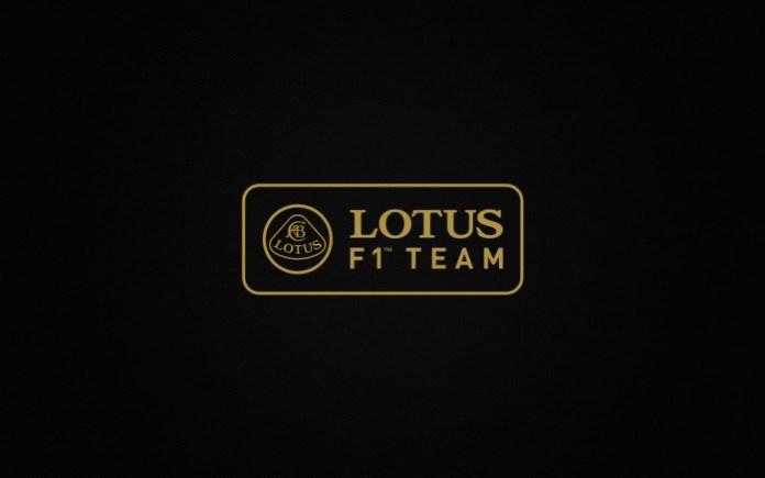 lotus_f1_team_logo_by_flyingboxhead-d5sijfl