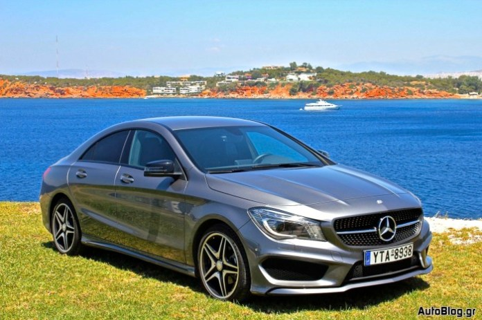 mercedes-benz-cla-200-test-drive-62