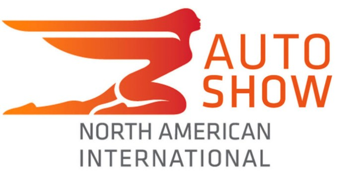 north-american-international-auto-show-2012