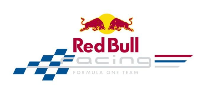 red_bull_racing_logo