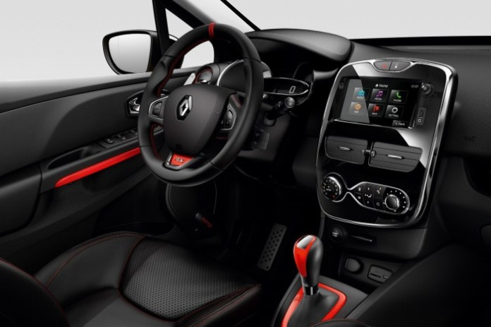 renault-clio-rs-2013-32