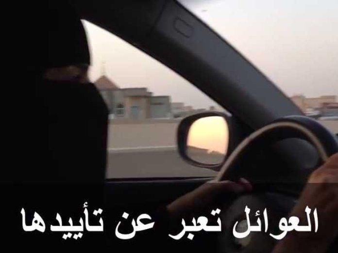 saudi-woman-driving.png