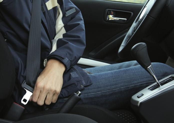 seat-belt4346447