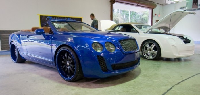 sebring+bentley+conversion+carma+brand_3
