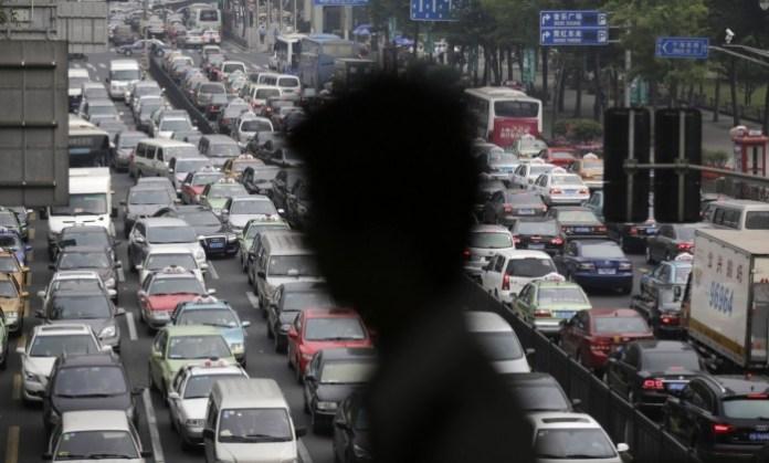 0809_china-cars
