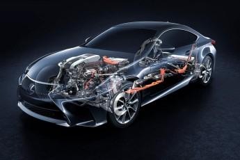 2015-Lexus-RC-31[2]