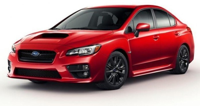2015-Subaru-WRX-2