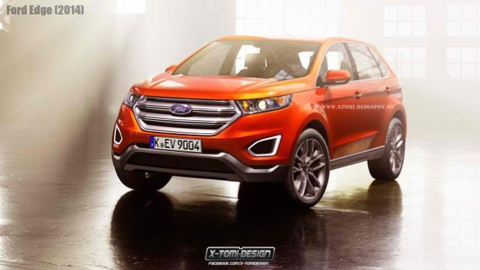 2015-ford-edge-production-version-rendered-71699_1