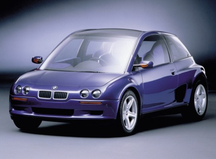 BMW-Z13-Concept-04