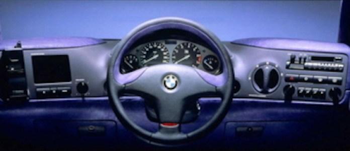 BMW-Z13-interior