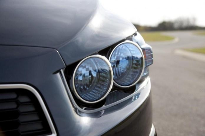 Chevrolet Sonic Dusk teaser
