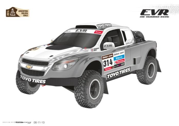 EVR Proto VX 101 Rally Raid Concept (2)
