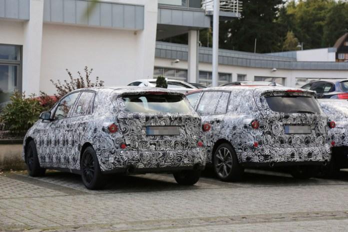 Erlkoenig-BMW-Active-Tourer-XL-mit-5-Sitzer-Van-fotoshowBigImage-4d55dbf9-729002