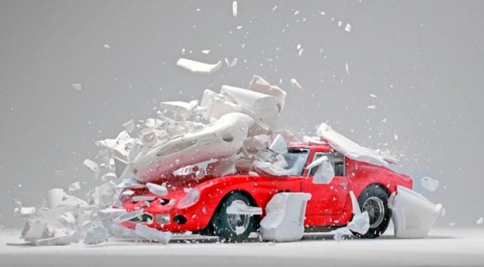 Hatch-Ferrari-250-GTO-1