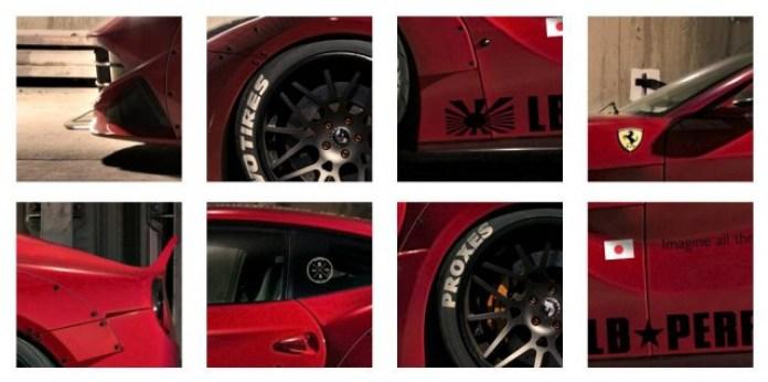 LB-Works-Ferrari-F12-1-640x319