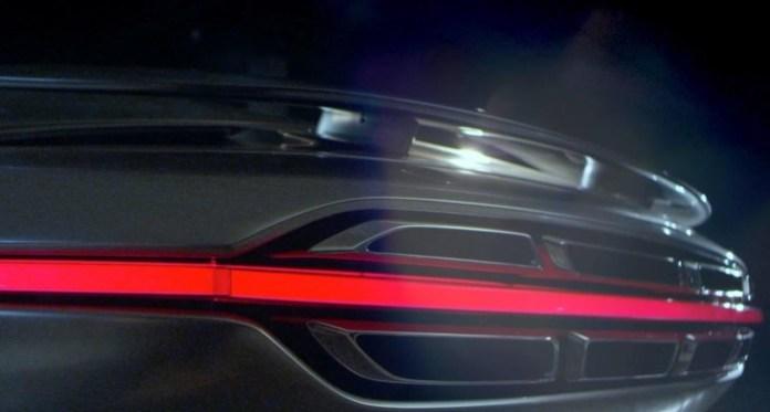 Mercedes Vision Gran Turismo concept (1)
