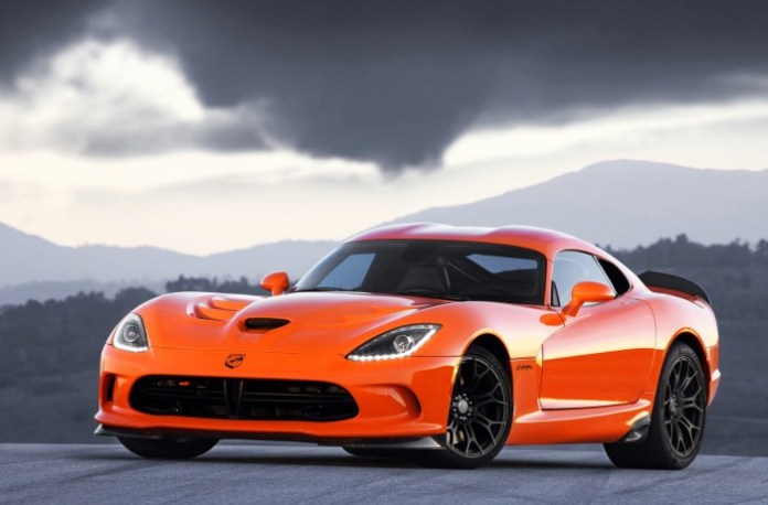 SRT-Viper-Time-Attack-2014-1