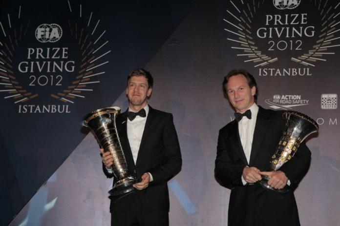 Sebastian+Vettel+2012+FIA+Gala+Prize+Giving+36k8NegMCgll