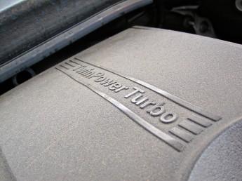 Test Drive: BMW 116 Sport - 109