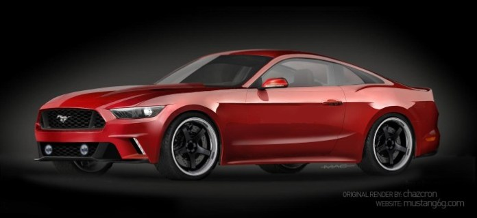 ford-mustang-2015-renderings-1