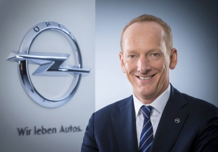 karl-thomas-neumann-becomes-opel-management-board-chairman-gm-europe-president-and-gm-vice-president-54654_1