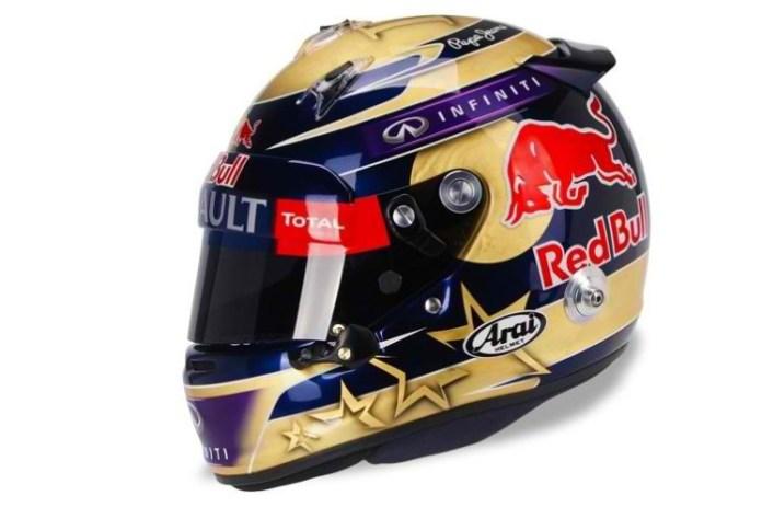 vettel helmet (2)